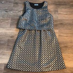 Cynthia Rowley dress!  Size 8!